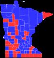 Minnesota Governor 1908.png