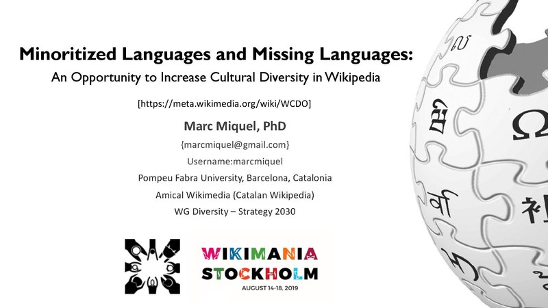 File:Minoritized Languages and Missing Languages.pdf