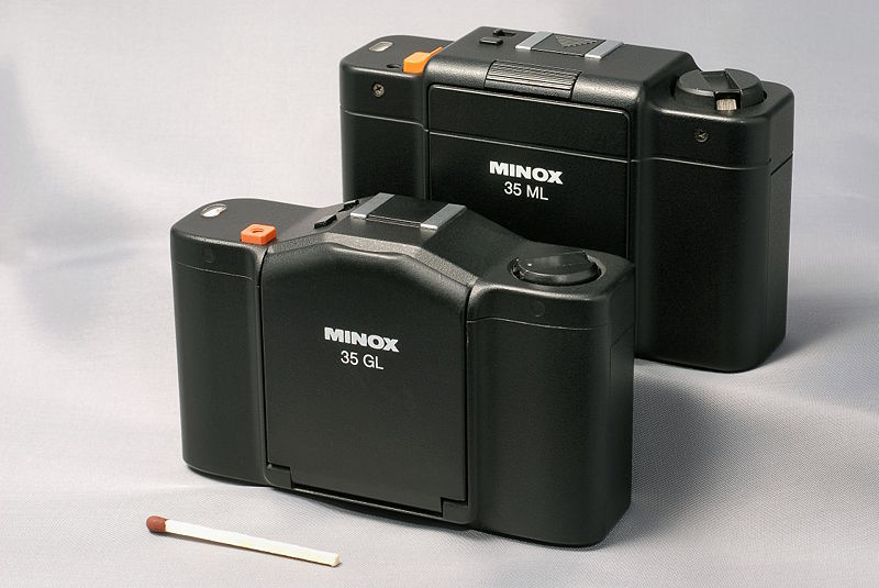 File:Minox-35-gl-ml-hinnerk-ruemenapf.jpg