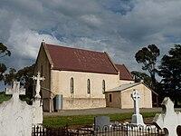 Mintaro, South Australia - Wikipedia
