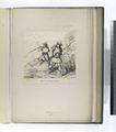 Miquelets Catalans en 1793 (NYPL b14896507-87697).tiff