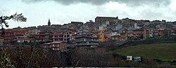 Mirabella Imbaccari Panorama.JPG