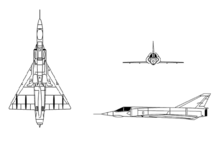 Aircraft Recognition Wikipedia