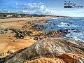 Miramar Beach (6767071951).jpg