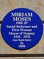 Miriam Moses OBE JP (Stepney).jpg
