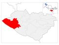 Mirishkor tumani.png
