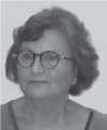 Mirjana Lehner - Dragić.png