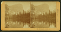 Mirror Lake, Yosemite, Cal, by Kilburn Brothers 7.png