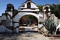 Mission San Miguel (4043733528).jpg