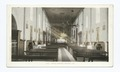 Mission Santa Barbara, California (NYPL b12647398-66468).tiff