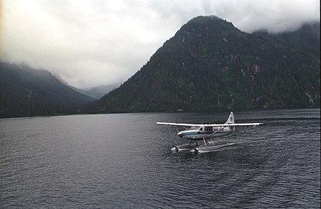 Misty Fjords, Alaska (js)1.jpg