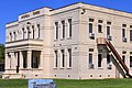 Mitchell School Victoria Texas.jpg