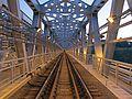 Mitino metro bridge interior 1.jpg