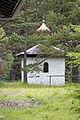 Mittenwald Luttenseekaserne 1386.jpg