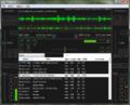 Mixxx DJ Software.png