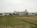 MiyagiSogoShisho2005-11.jpg