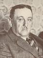 Mořic Bloch (1927).png