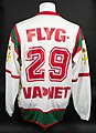 MoDo Ice Hockey Jersey 1979 002.jpg