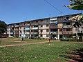 Moa - Las Coloradas - Дом 12 - 2008 - panoramio.jpg