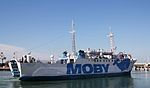 Moby Lines Bastia 01.JPG