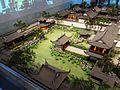 Model of Jiangning Weaving Government 07 2013-05.JPG