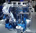Model of a Diesel engine.jpg