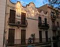Modest Feu. Casa Modest Sagalés.jpg