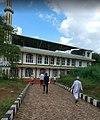Mohiyudeen Juma Masjid Vitla.jpg