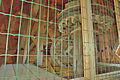 Molen Grenszicht, Emmer-Compascuum luiwerk kammen (2).jpg