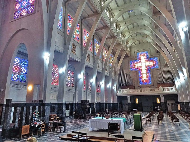 Datei:Molenbeek-Saint Jean, Saint-Jean-Baptiste (Orgue Haupt) (7).jpg