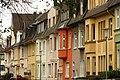 Moltkeviertel 1444 2.jpg