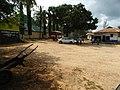 Mombasa 2013 - panoramio (2).jpg