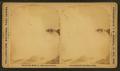 Monarch Geyser, Norris G.B, by Ingersoll, T. W. (Truman Ward), 1862-1922.png