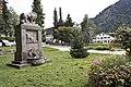 Monastary Ettal - panoramio (1).jpg