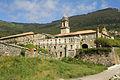 Monasterio de Santa María de Oya, Galicia.jpg