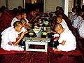 Monastero Taungoo, Myanmar.jpg
