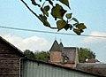 Monceau-sur-Oise église fortifiée (vue subjective).jpg
