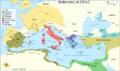 Mondo mediterraneo nel 218 aC.png