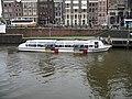 MondriaanAmsterdam20060521.JPG
