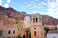 Monemvasia Greece Peloponnese.jpg