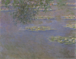 Monet - Wildenstein 1996, 1658.png