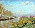 Monet - argenteuil-the-seine(1).jpg