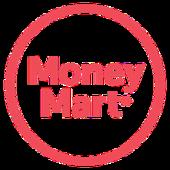 Money Mart - Wikipedia