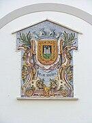 Monforte crest in azulejo.jpg