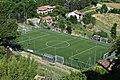Mongardino - Campo sportivo 1020.jpg
