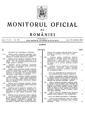 Monitorul Oficial al României. Partea I 2003-10-20, nr. 730.pdf