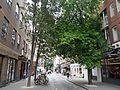 Monmouth Street, Covent Garden 73.jpg