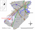 Monmouth junction cdp nj 023.png