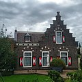 Monnickendam - Huis met trapgevel.jpg