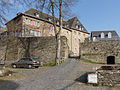 Monschau, Burg Monschau-jeugdherberg Dm12 foto4 2015-04-16 09.46.jpg